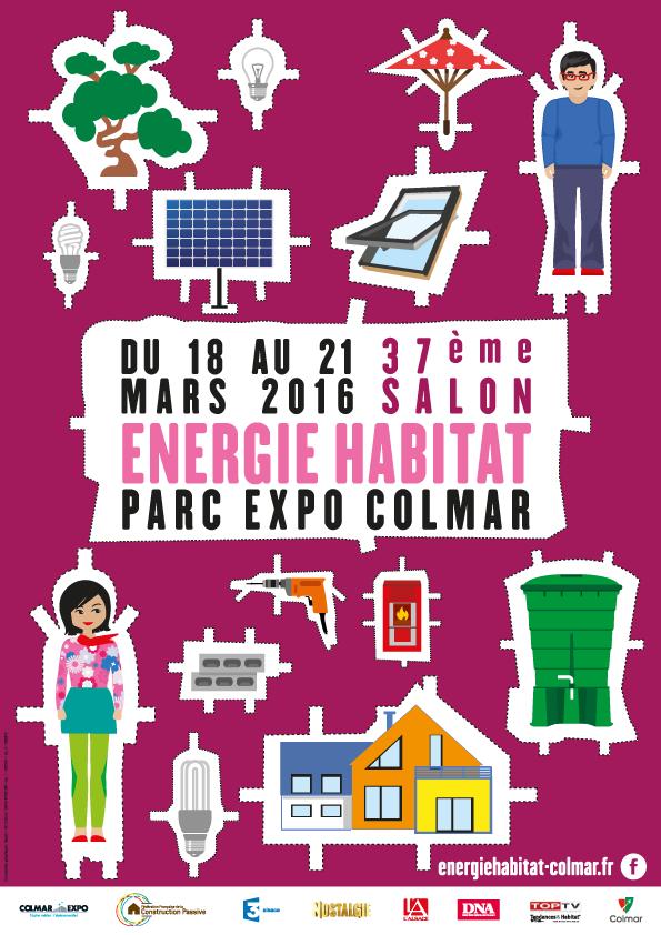 Energie_habitat