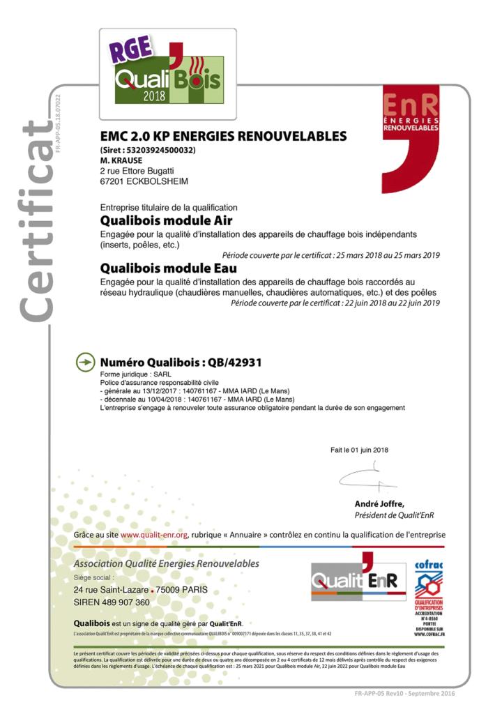 certificat-qualibois-2018-2019