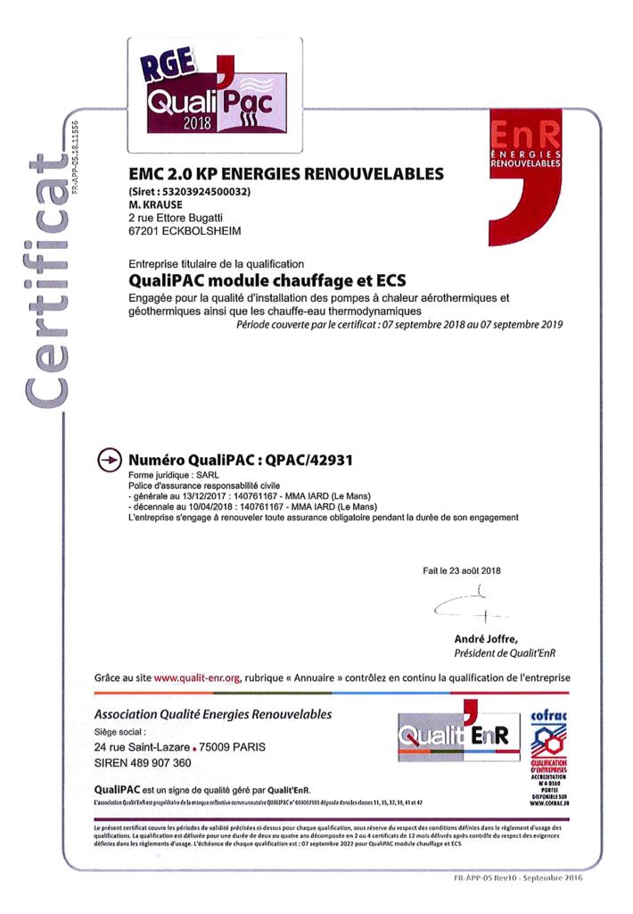 certificat-qualipac-2018-2019