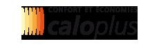 Caloplus