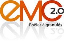 les nouvelles gammes de poêles sur notre site http://www.poele-granule.pro