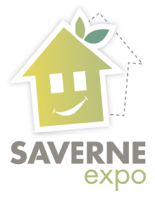 logo-salon-saverne-expo