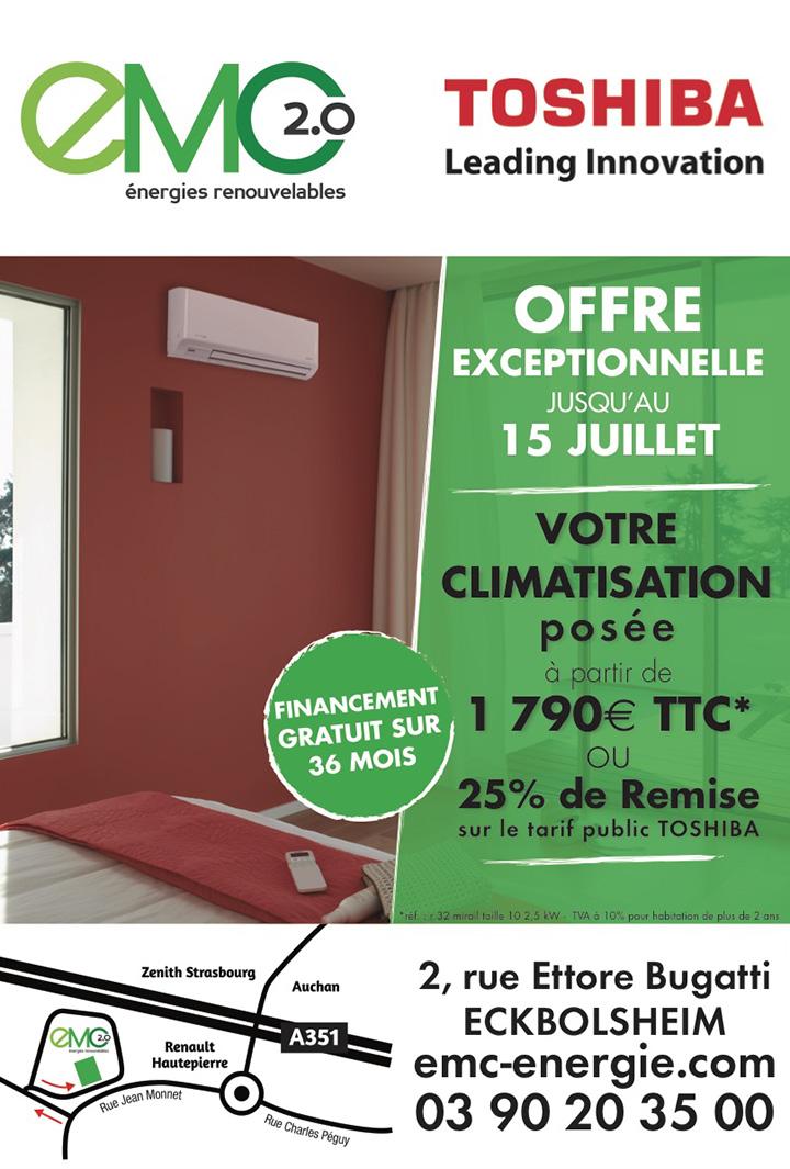 offre-clim-emc2-juillet16